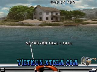 http://vietkun.xtgem.com/game-offline/gamehay/1/bass-fishing-mania/2.jpg